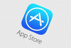 iOS开发准备:各类苹果开发者账号的区别