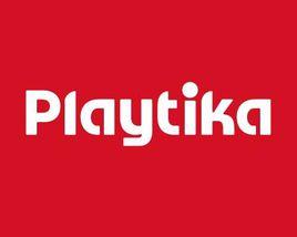 对Playtika势在必得,巨人网络305亿元并购方案推倒重来