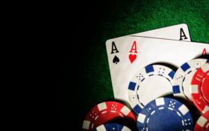 传棋牌游戏将迎来合规化举措 竞技棋牌有望成未来趋势