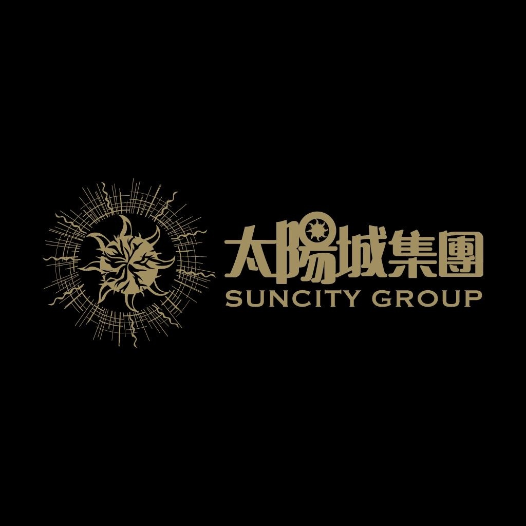 太阳城集团斥1.66亿港元收购Sun Trust 51%股权并按持股比例认购新股以进军菲律宾娱乐事业