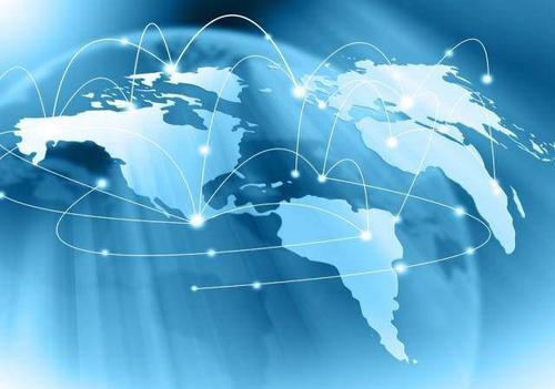 一文读懂互联网出海名词RTB CPO PPS PPC DSP SSP......(建议收藏)