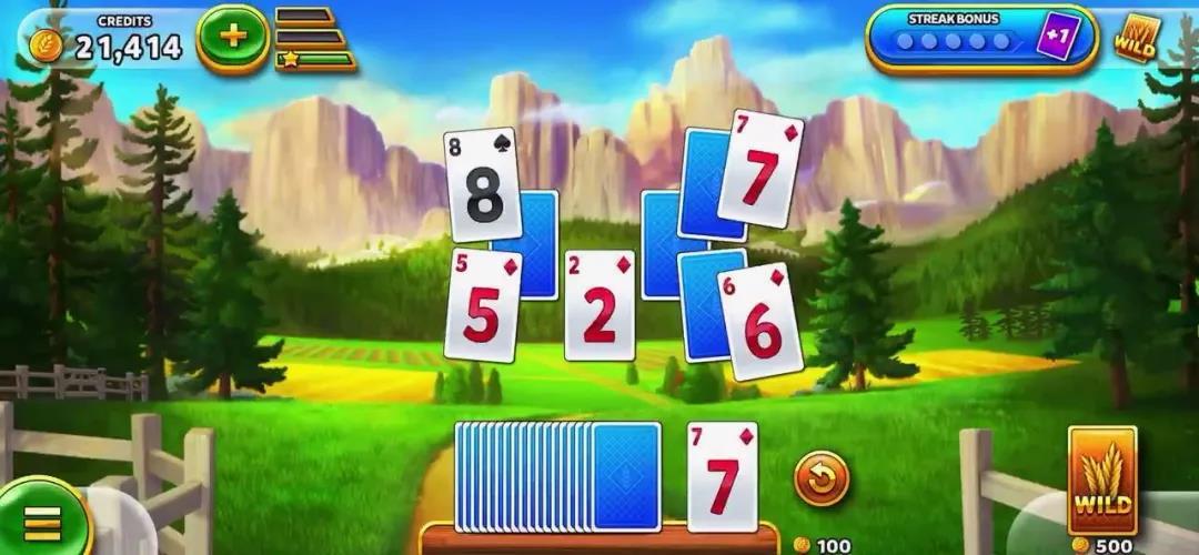 """传统纸牌游戏新玩法,""""棋牌+""""出海新出路?"""
