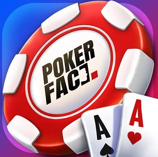"""棋牌游戏《Pokerface》人气激增,""""社交+游戏""""依旧可行"""